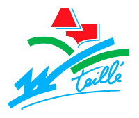 logo_Teille.png
