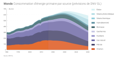 consommation-monde-energie-primaire_zoom.png